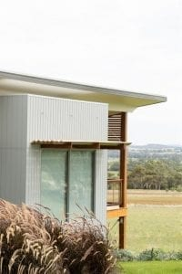 rural home designer NSW