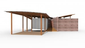 Architectural Design Draftsman Dubbo