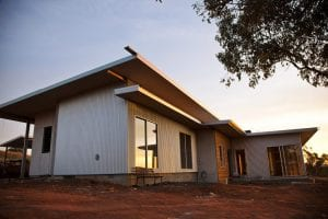 eco friendly house designs